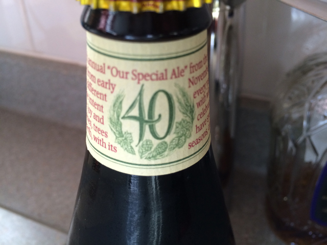 anchor-40th-ale