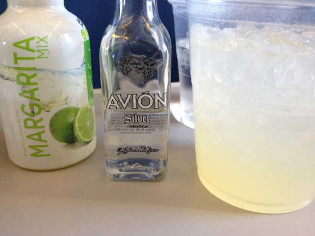 Tequila avi n adult beverages for Avion tequila mixed drinks
