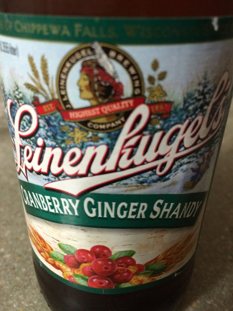 leinenkugels-cranberry-ginger-shandy