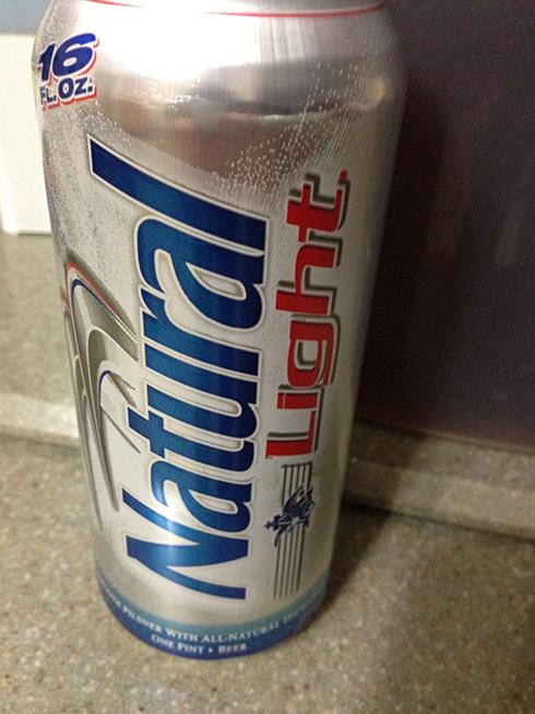 natty can