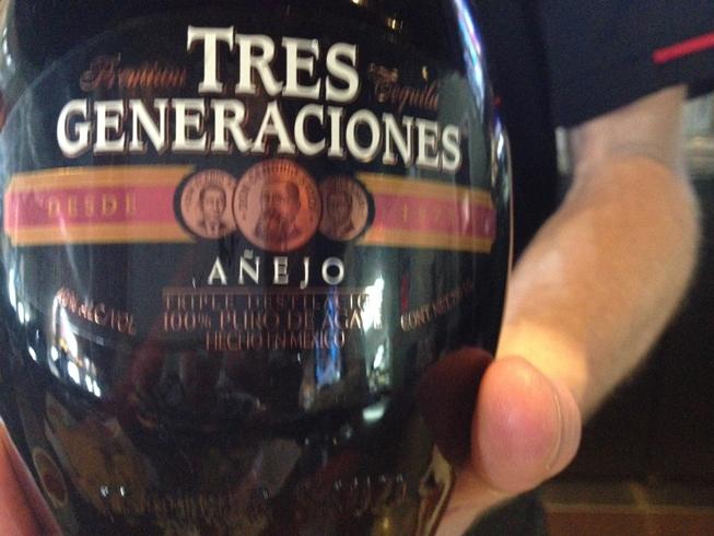 tres-generaciones-tequila